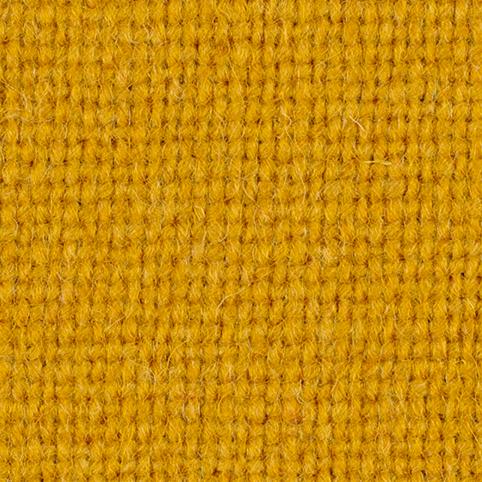 Bute Fabrics >  3434 (discontinued)