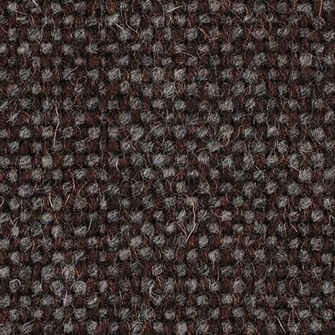 Bute Fabrics >  3501