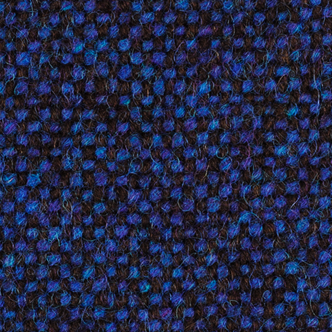 Bute Fabrics >  3505 (discontinued, limited availability)