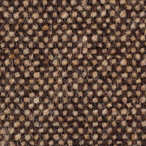 Bute Fabrics >  3513