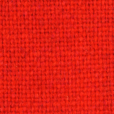 Bute Fabrics >  3737 (discontinued, limited availability)