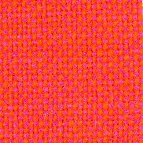 Bute Fabrics >  3840