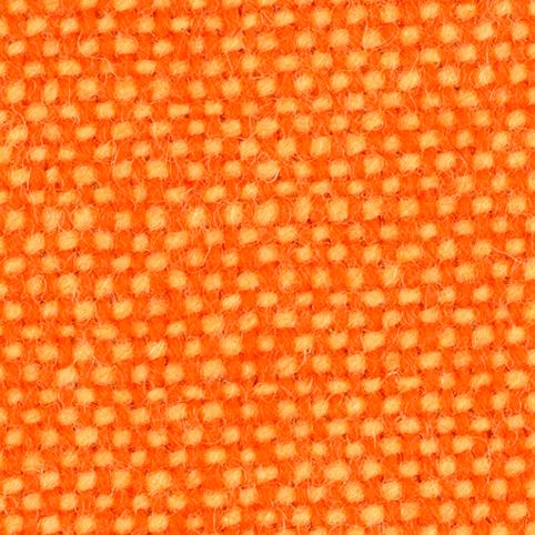 Bute Fabrics >  3844