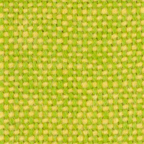 Bute Fabrics >  4144