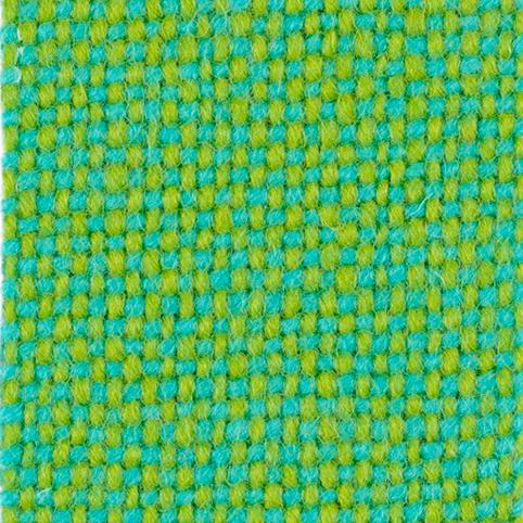Bute Fabrics >  4145