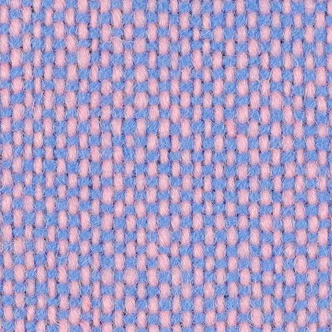 Bute Fabrics >  4647