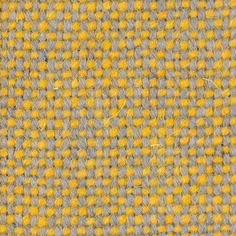 Bute Fabrics >  4844