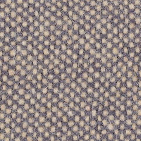 Bute Fabrics >  5111
