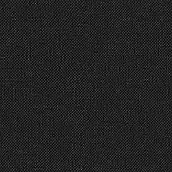 Rohi > Credo Black