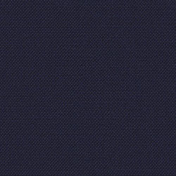 Rohi > Credo Navy