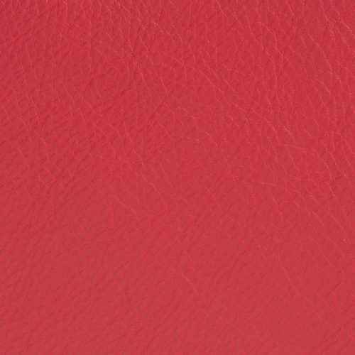 Elmo Leather > Elmosoft 05011