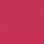 Other > f4340-20287-peony