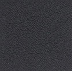 Ohmann Leather > Misto 1099