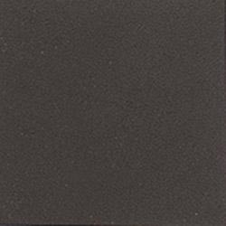 Ohmann Leather > Misto 1199