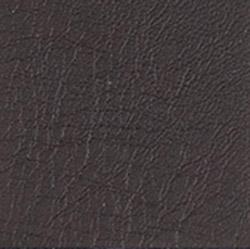 Ohmann Leather > Misto 2099
