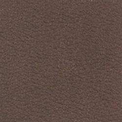 Ohmann Leather > Misto 2499