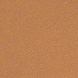 Ohmann Leather > Misto 3399