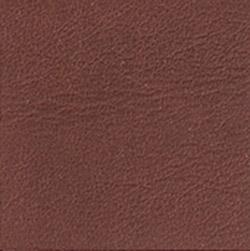 Ohmann Leather > Misto 4099