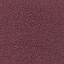 Ohmann Leather > Misto 4499