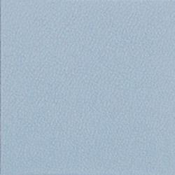Ohmann Leather > Misto 5899