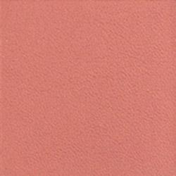 Ohmann Leather > Misto 6899