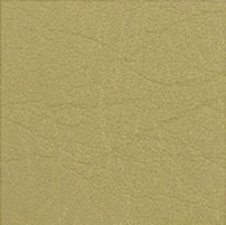Ohmann Leather > Misto 7899