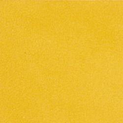 Ohmann Leather > Misto 8399