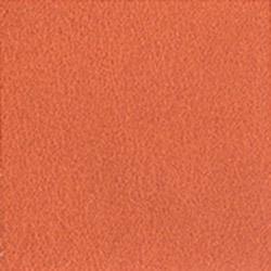 Ohmann Leather > Misto 8799