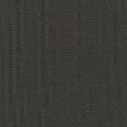Kvadrat Febrik > Plecto 0284