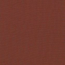 Kvadrat Febrik > Plecto 0564