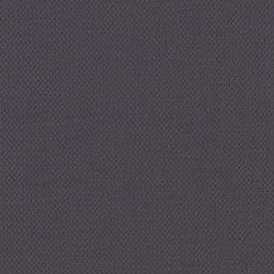 Kvadrat Febrik > Plecto 0654