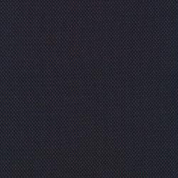 Kvadrat Febrik > Plecto 0784