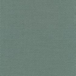 Kvadrat Febrik > Plecto 0934