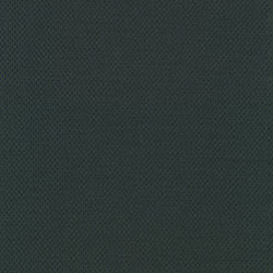 Kvadrat Febrik > Plecto 0984