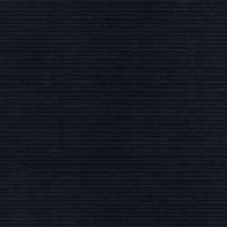 Kvadrat > Phlox 0783