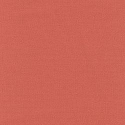 Kvadrat Febrik > Planum 0521