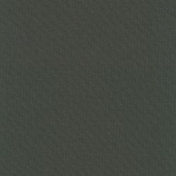 Kvadrat Febrik > Planum 0971