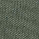 Bute Fabrics >  1401