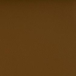 Vyva Fabrics > Valencia 107-0002 cognac