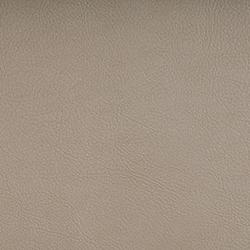 Vyva Fabrics > Valencia 107-1020 ivory metallic