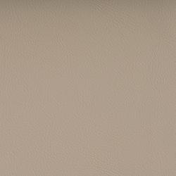 Vyva Fabrics > Valencia 107-1048 sisal