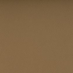 Vyva Fabrics > Valencia 107-1050 beige