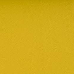 Vyva Fabrics > Valencia 107-2020 sun