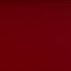 Vyva Fabrics > Valencia 107-2074 cherry