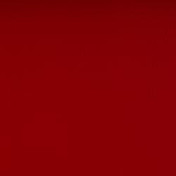 Vyva Fabrics > Valencia 107-2075 red