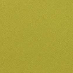Vyva Fabrics > Valencia 107-2110 avocado