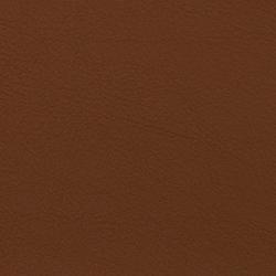 Vyva Fabrics > Valencia 107-2115 chestnut