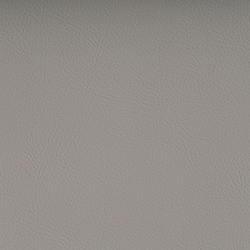 Vyva Fabrics > Valencia 107-4040 auster