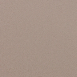 Vyva Fabrics > Valencia 107-4044 warm-grey