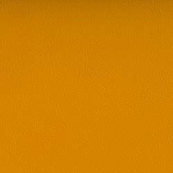 Vyva Fabrics > Valencia 107-6012 safran
